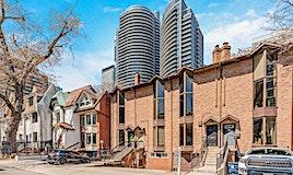 46 Mcgill Street, Toronto, ON, M5B 1H2