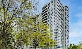 103-1121 Steeles Avenue W, Toronto, ON, M2R 3W7