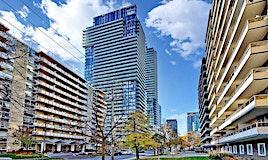 2711-185 Roehampton Avenue, Toronto, ON, M4P 1R4