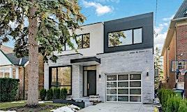 67 Shelborne Avenue, Toronto, ON, M5N 1Z2