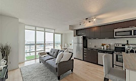 1816-38 Joe Shuster Way, Toronto, ON, M6K 0A5