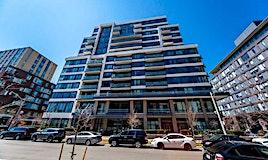 1110-200 Sackville Street, Toronto, ON, M5A 0C4