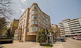 501-800 Spadina Road, Toronto, ON, M5P 3N2
