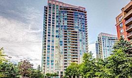 2101-30 Harrison Garden Boulevard, Toronto, ON, M2N 7A9