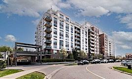 629-120 Dallimore Circ, Toronto, ON, M3C 4J1