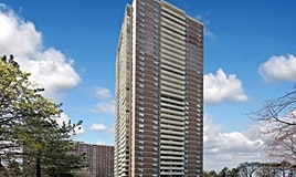 1603-10 Tangreen Court, Toronto, ON, M2M 4B9