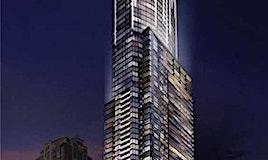513-386 Yonge Street, Toronto, ON, M5B 0B5