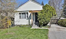 246 Burnett Avenue, Toronto, ON, M2N 1N3
