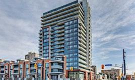 212-68 Canterbury Place, Toronto, ON, M2N 0H8
