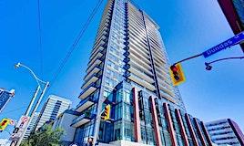 708-225 Sackville Street, Toronto, ON, M5A 0B9