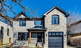 78 Charleswood Drive, Toronto, ON, M3H 1X6