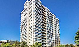 204-1121 Steeles Avenue W, Toronto, ON, M2R 3W7