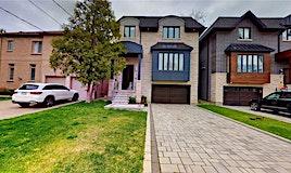 29 Sunshine Street, Toronto, ON, M5M 4L2