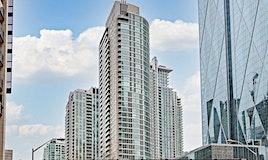 1412-18 Yonge Street, Toronto, ON, M5E 1R4
