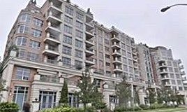 511-10 Old York Mills Road, Toronto, ON, M2P 2G9