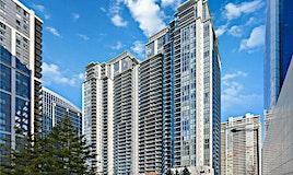 1208-4978 Yonge Street, Toronto, ON, M2N 7G8