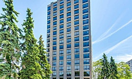 803-619 Avenue Road, Toronto, ON, M4V 2K6