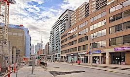513-96 St Patrick Street, Toronto, ON, M5T 1V2
