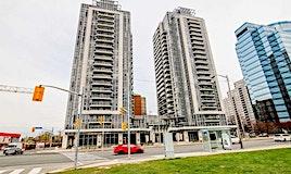 2605-5791 Yonge Street, Toronto, ON, M2M 3T9