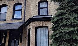 59 Gloucester Street, Toronto, ON, M4Y 1L8