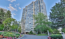 1604-131 Torresdale Avenue, Toronto, ON, M2R 3T1