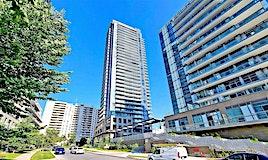 304-56 Forest Manor Road, Toronto, ON, M2J 1M6