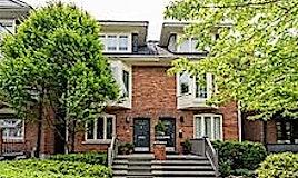 57 Dupont Street, Toronto, ON, M5R 1V3