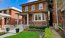 37 Anderson Avenue, Toronto, ON, M5P 1H5