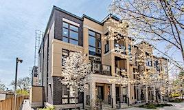32-15 Eldora Avenue, Toronto, ON, M2M 1R3