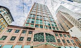 607-7 King Street, Toronto, ON, M5C 3C5