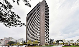 202-715 Don Mills Road, Toronto, ON, M3C 1S4