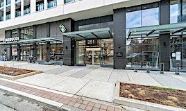 4706-251 Jarvis Street, Toronto, ON, M5B 2C2