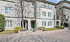 D3-108 Finch Avenue W, Toronto, ON, M2N 6W6