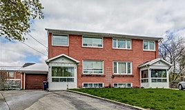 21 Purbrook Court, Toronto, ON, M2R 2B6