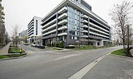 223-18 Rean Drive, Toronto, ON, M2K 1H3