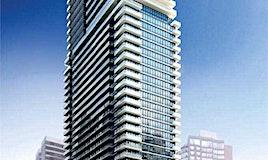 1708-955 Bay Street, Toronto, ON, M5S 2A2