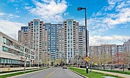 1503-23 Lorraine Drive W, Toronto, ON, M2N 6Z6