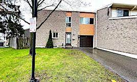 10 Bead Fernway, Toronto, ON, M2J 4L3