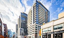 838-460 Adelaide Street E, Toronto, ON, M5A 1N6