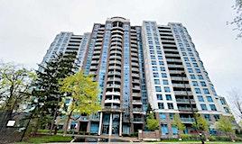 920-233 Beecroft Road, Toronto, ON, M2N 6Z9