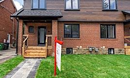 162 Roslin Avenue, Toronto, ON, M4N 1Z6