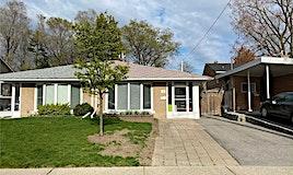 27 Baltray Crescent, Toronto, ON, M3A 2H3