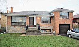 85 Searle Avenue, Toronto, ON, M3H 4A6