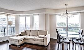 507-760 Sheppard Avenue W, Toronto, ON, M3H 0B3