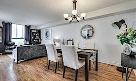 412-5460 Yonge Street, Toronto, ON, M2N 6K7
