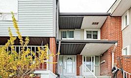 565 Melita Crescent, Toronto, ON, M6G 3Y7