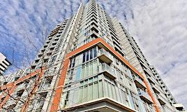 1117-150 Sudbury Street, Toronto, ON, M6J 3S8