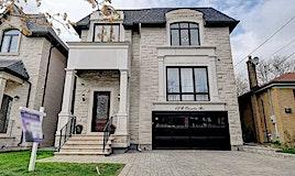 42B Otonabee Avenue, Toronto, ON, M2M 2S3