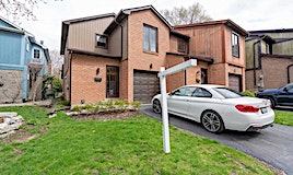 10 Snapdragon Drive, Toronto, ON, M2J 4X6