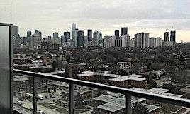 1511-225 Sumach Street, Toronto, ON, M5A 3K3